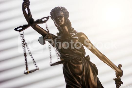 Lady Justice law concept image  : Stock Photo or Stock Video Download rcfotostock photos, images and assets rcfotostock | RC-Photo-Stock.: