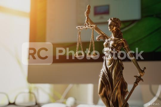 Lady Justice Statue  : Stock Photo or Stock Video Download rcfotostock photos, images and assets rcfotostock   RC-Photo-Stock.: