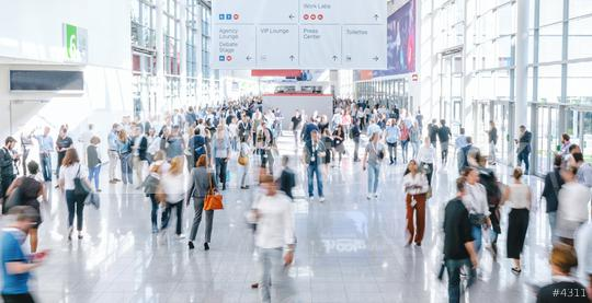 large crowd of anonymous blurred people  : Stock Photo or Stock Video Download rcfotostock photos, images and assets rcfotostock | RC-Photo-Stock.: