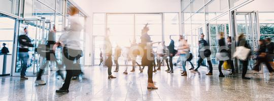 large crowd of anonymous people at a airport  : Stock Photo or Stock Video Download rcfotostock photos, images and assets rcfotostock | RC-Photo-Stock.: