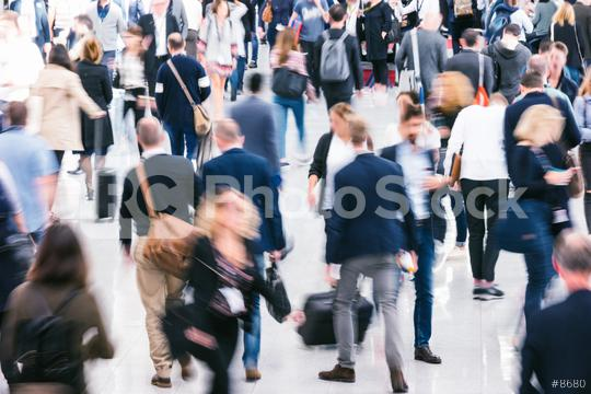 Large crowd of people   : Stock Photo or Stock Video Download rcfotostock photos, images and assets rcfotostock | RC-Photo-Stock.: