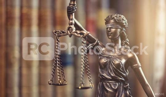 Legal law concept image, the Statue of justice  : Stock Photo or Stock Video Download rcfotostock photos, images and assets rcfotostock | RC-Photo-Stock.: