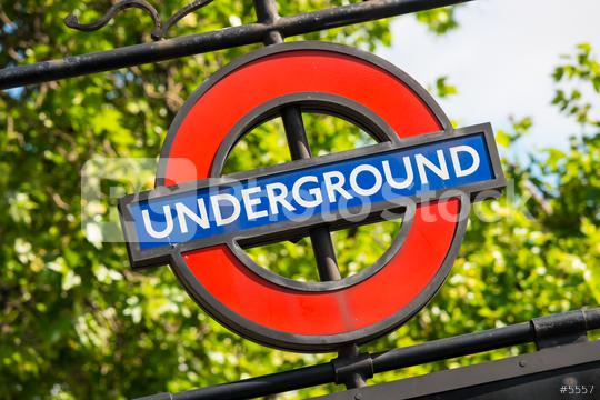 LONDON, UNITED KINGDOM MAY, 2017: View of the underground station sign near the Houses of Parliament.  : Stock Photo or Stock Video Download rcfotostock photos, images and assets rcfotostock | RC-Photo-Stock.:
