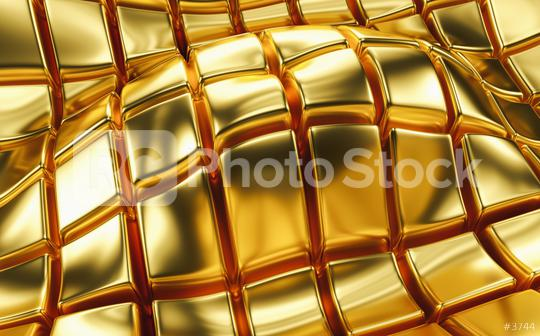 Luxury abstract golden background. 3d illustration, 3d rendering  : Stock Photo or Stock Video Download rcfotostock photos, images and assets rcfotostock   RC-Photo-Stock.: