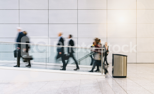 Many anonymous business people go on air travel  : Stock Photo or Stock Video Download rcfotostock photos, images and assets rcfotostock   RC-Photo-Stock.: