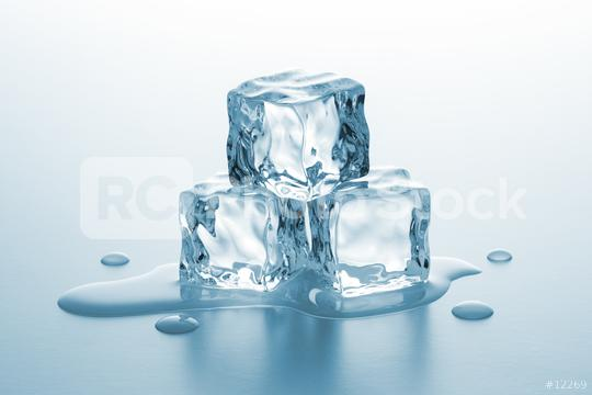 melting ice cubes  : Stock Photo or Stock Video Download rcfotostock photos, images and assets rcfotostock   RC-Photo-Stock.: