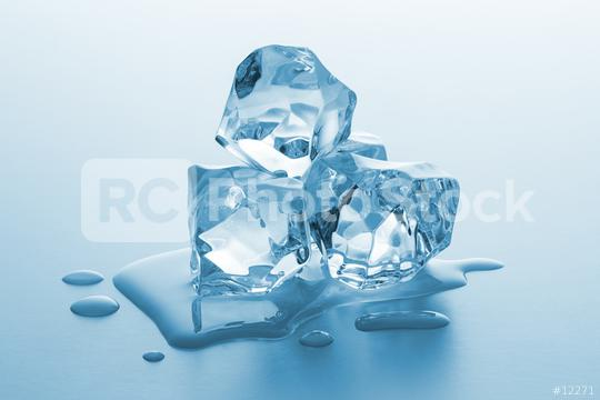 melting ice rocks  : Stock Photo or Stock Video Download rcfotostock photos, images and assets rcfotostock | RC-Photo-Stock.: