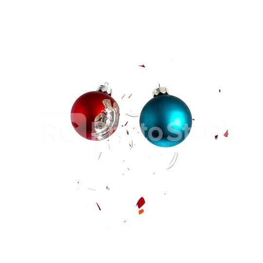 Merry Xmas explosion  : Stock Photo or Stock Video Download rcfotostock photos, images and assets rcfotostock | RC-Photo-Stock.: