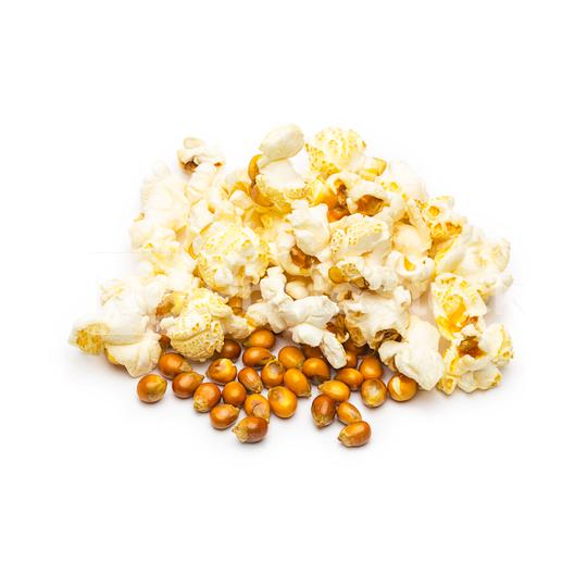 microwave popcorn  : Stock Photo or Stock Video Download rcfotostock photos, images and assets rcfotostock | RC-Photo-Stock.: