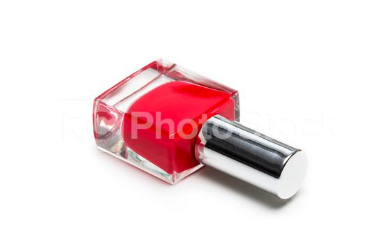 Nail Polish bottle  : Stock Photo or Stock Video Download rcfotostock photos, images and assets rcfotostock | RC-Photo-Stock.: