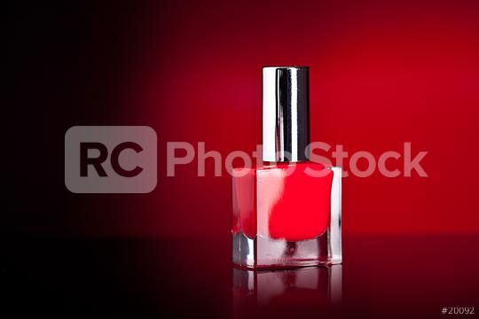 nail polish bottle  : Stock Photo or Stock Video Download rcfotostock photos, images and assets rcfotostock   RC-Photo-Stock.: