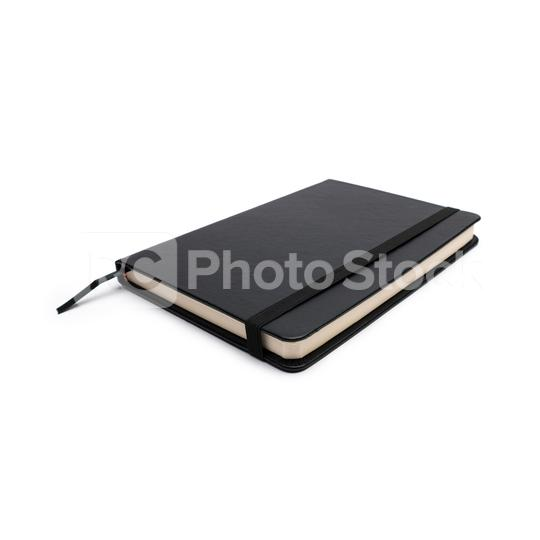 notebook isolated on a white backgorund  : Stock Photo or Stock Video Download rcfotostock photos, images and assets rcfotostock | RC-Photo-Stock.: