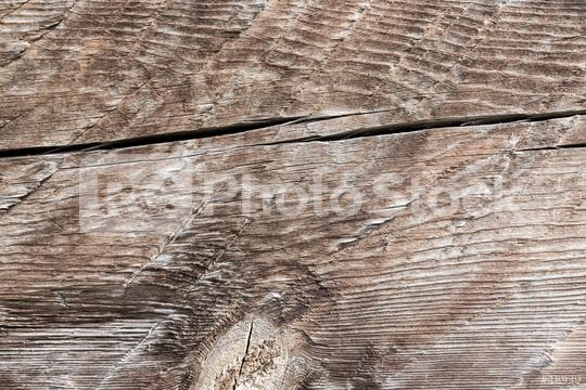 old  brown wood board texture background  : Stock Photo or Stock Video Download rcfotostock photos, images and assets rcfotostock | RC-Photo-Stock.: