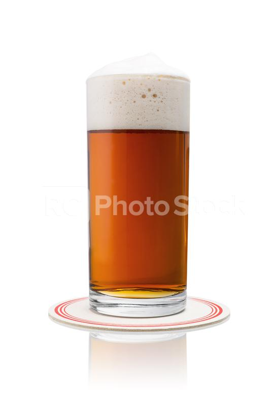 old beer glass from Dusseldorf  : Stock Photo or Stock Video Download rcfotostock photos, images and assets rcfotostock | RC-Photo-Stock.:
