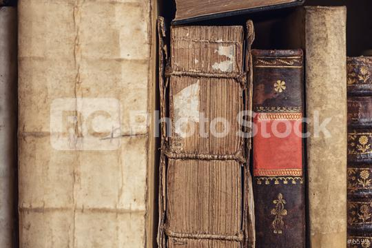 old books  : Stock Photo or Stock Video Download rcfotostock photos, images and assets rcfotostock | RC-Photo-Stock.: