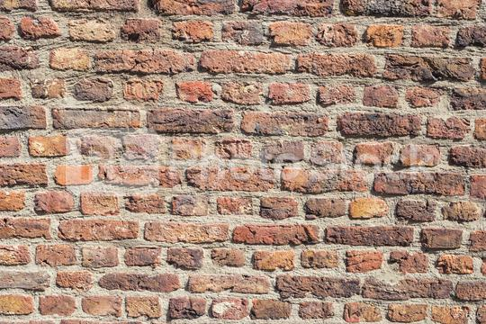 old brick wall Background texture  : Stock Photo or Stock Video Download rcfotostock photos, images and assets rcfotostock | RC-Photo-Stock.: