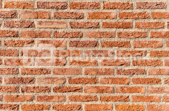 Old brick wall, old texture of red stone blocks  : Stock Photo or Stock Video Download rcfotostock photos, images and assets rcfotostock   RC-Photo-Stock.: