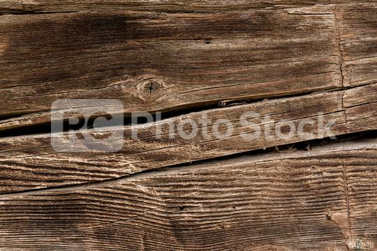 old brown wood with cracks texture background  : Stock Photo or Stock Video Download rcfotostock photos, images and assets rcfotostock | RC-Photo-Stock.: