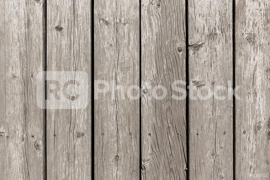 old gray wood boards texture   : Stock Photo or Stock Video Download rcfotostock photos, images and assets rcfotostock   RC-Photo-Stock.: