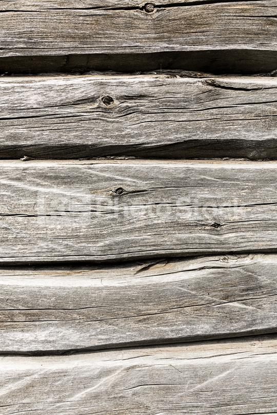 old gray wood planks with cracks texture background  : Stock Photo or Stock Video Download rcfotostock photos, images and assets rcfotostock   RC-Photo-Stock.: