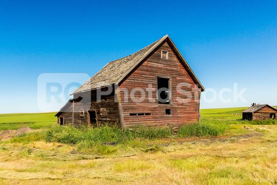 old haunted farm house in alberta canada  : Stock Photo or Stock Video Download rcfotostock photos, images and assets rcfotostock | RC-Photo-Stock.: