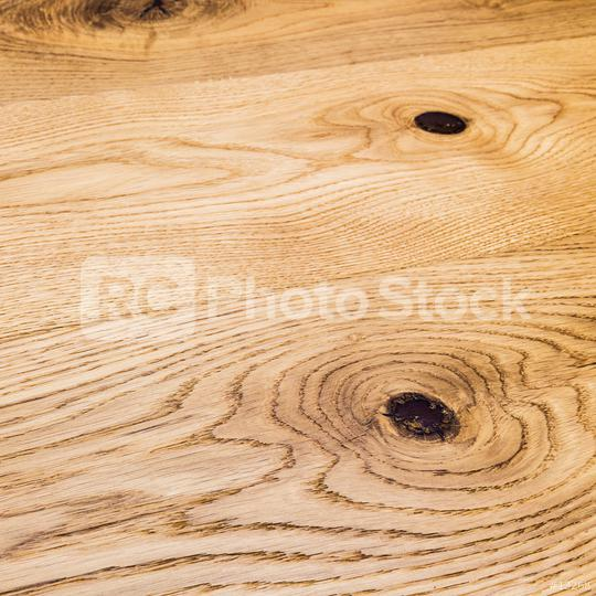 old wood background  : Stock Photo or Stock Video Download rcfotostock photos, images and assets rcfotostock | RC-Photo-Stock.: