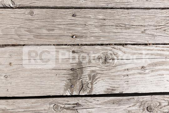 old wood planks texture background  : Stock Photo or Stock Video Download rcfotostock photos, images and assets rcfotostock   RC-Photo-Stock.: