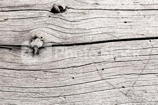 old wood with cracks and incised heart love  : Stock Photo or Stock Video Download rcfotostock photos, images and assets rcfotostock | RC-Photo-Stock.: