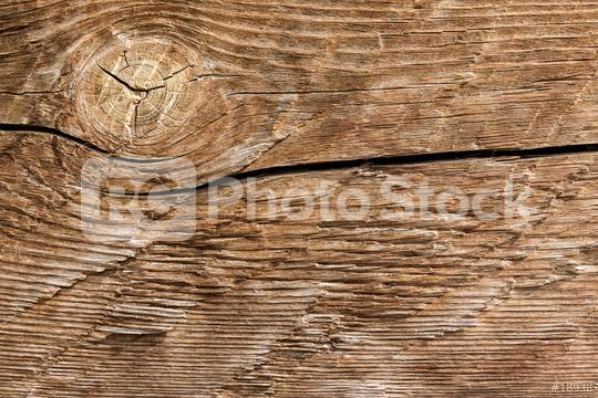 old wood with cracks texture background  : Stock Photo or Stock Video Download rcfotostock photos, images and assets rcfotostock | RC-Photo-Stock.:
