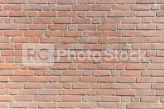 orange brick wall Background texture  : Stock Photo or Stock Video Download rcfotostock photos, images and assets rcfotostock   RC-Photo-Stock.: