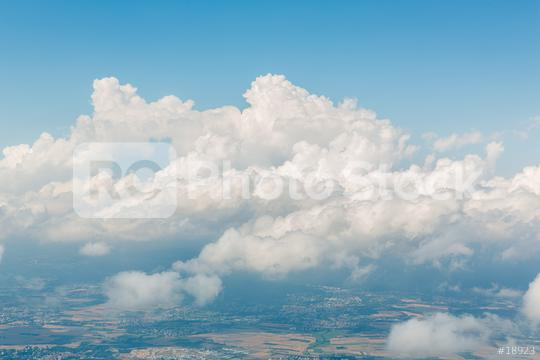 over the clouds   : Stock Photo or Stock Video Download rcfotostock photos, images and assets rcfotostock | RC-Photo-Stock.:
