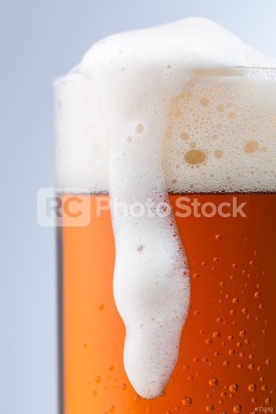 overflowing old beer glass with dew drops  : Stock Photo or Stock Video Download rcfotostock photos, images and assets rcfotostock | RC-Photo-Stock.: