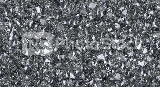 pile of heart shape diamonds background - 3D Rendering  : Stock Photo or Stock Video Download rcfotostock photos, images and assets rcfotostock | RC-Photo-Stock.: