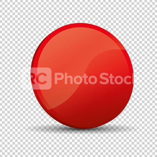 Promo sale round badge or sticker 3d icon, logo isolated design on checked transparent background, copy space for individual text. Vector illustration. Eps 10 vector file.  : Stock Photo or Stock Video Download rcfotostock photos, images and assets rcfotostock | RC-Photo-Stock.: