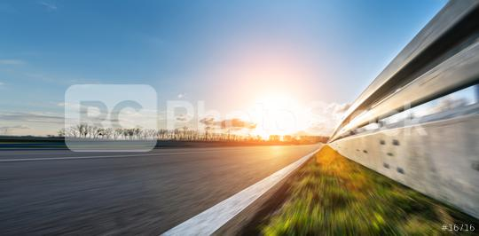 Race Car / motorcycle racetrack on a sunny day.  : Stock Photo or Stock Video Download rcfotostock photos, images and assets rcfotostock   RC-Photo-Stock.: