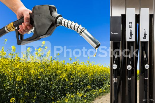 Recharge gas Eco-Friendly  : Stock Photo or Stock Video Download rcfotostock photos, images and assets rcfotostock | RC-Photo-Stock.: