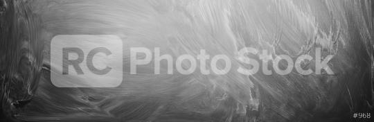 School blackboard background with copy space, banner size  : Stock Photo or Stock Video Download rcfotostock photos, images and assets rcfotostock   RC-Photo-Stock.: