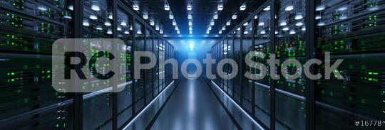 Server units in cloud service data center showing flickering lights  : Stock Photo or Stock Video Download rcfotostock photos, images and assets rcfotostock | RC-Photo-Stock.: