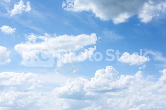 Sky clouds  : Stock Photo or Stock Video Download rcfotostock photos, images and assets rcfotostock   RC-Photo-Stock.: