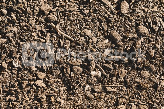 Soil ground background texture  : Stock Photo or Stock Video Download rcfotostock photos, images and assets rcfotostock | RC-Photo-Stock.: