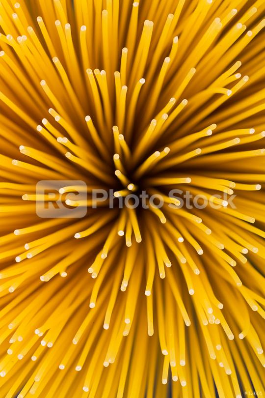 Spaghetti noodles background  : Stock Photo or Stock Video Download rcfotostock photos, images and assets rcfotostock | RC-Photo-Stock.: