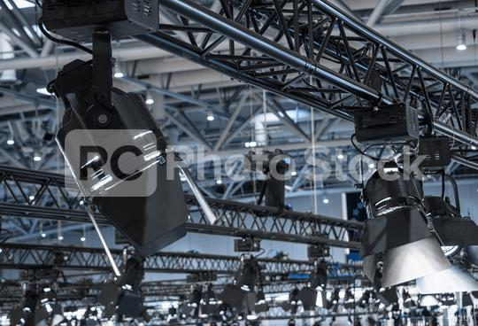spotlights   : Stock Photo or Stock Video Download rcfotostock photos, images and assets rcfotostock | RC-Photo-Stock.: