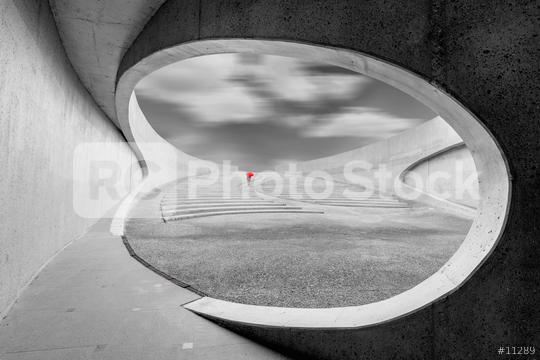 Stairways to the heaven  : Stock Photo or Stock Video Download rcfotostock photos, images and assets rcfotostock | RC-Photo-Stock.: