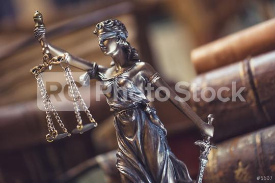 State justice concept  : Stock Photo or Stock Video Download rcfotostock photos, images and assets rcfotostock | RC-Photo-Stock.: