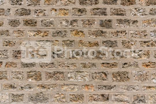 Stone wall, brick rock texture, stone texture  : Stock Photo or Stock Video Download rcfotostock photos, images and assets rcfotostock | RC-Photo-Stock.: