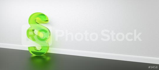 Symbol of Law and Justice - Paragraph / section sign  : Stock Photo or Stock Video Download rcfotostock photos, images and assets rcfotostock   RC-Photo-Stock.: