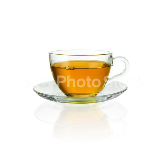 teapot tea with bubbles hot drink aroma isolated on white  : Stock Photo or Stock Video Download rcfotostock photos, images and assets rcfotostock | RC-Photo-Stock.: