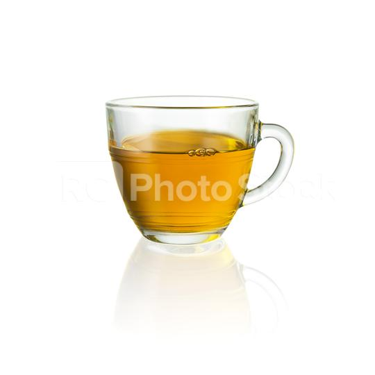 teapot with bubbles hot drink aroma isolated on white background with reflection  : Stock Photo or Stock Video Download rcfotostock photos, images and assets rcfotostock | RC-Photo-Stock.: