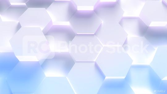 technology hexagon pattern background   : Stock Photo or Stock Video Download rcfotostock photos, images and assets rcfotostock   RC-Photo-Stock.: