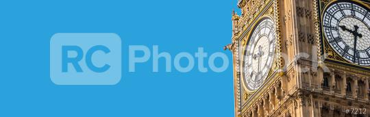 the clock face of Big Ben, London  : Stock Photo or Stock Video Download rcfotostock photos, images and assets rcfotostock | RC-Photo-Stock.: